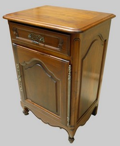 restauration de meubles massifs dorure sur bois sur toulouse. Black Bedroom Furniture Sets. Home Design Ideas